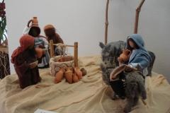 1 der faulste Esel in Nazareth