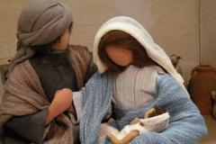 13 Bethlehem