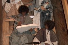 Evangelisten