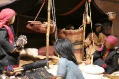 Beduienen